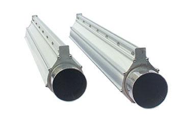 铝合金风刀的应用领域有哪些