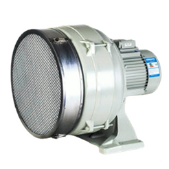 HTB100-203 1.5KW中压betway88必威客户端